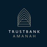 Trustbank Amanah  TRUSTBANK AMANAH OFFERS EASE AND EFFICIENT BANKING BY MAKING ELECTRONIC PAYMENT POSSIBLE